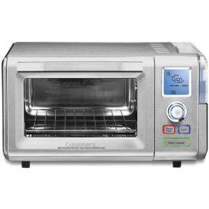 Microwave Alternatives