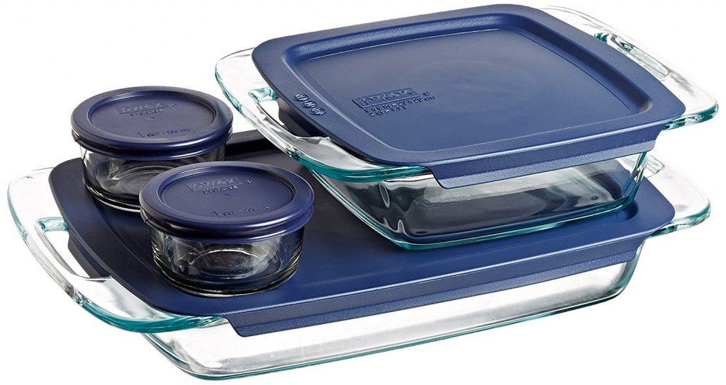 Pyrex glassware lids sdazafertre