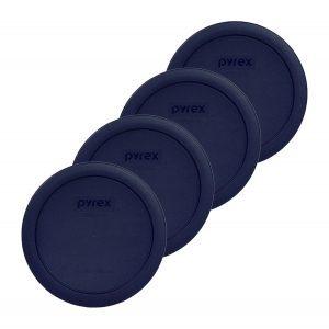 Pyrex replacement lids sfdguhyuyerv