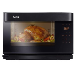 AUG Convection Steam Grill Oven71qwUvf2a1L._SL1500_Microwave Alternative